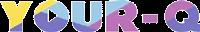 Your-Q Logo